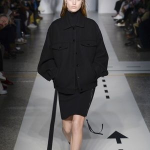 Sportmax Collection